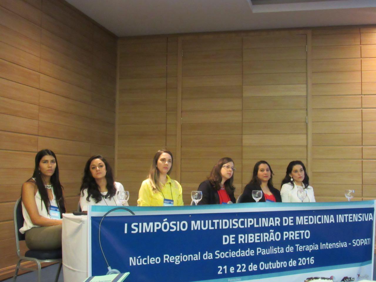 Foto 3 simposio_ribeirao_preto (3).JPG