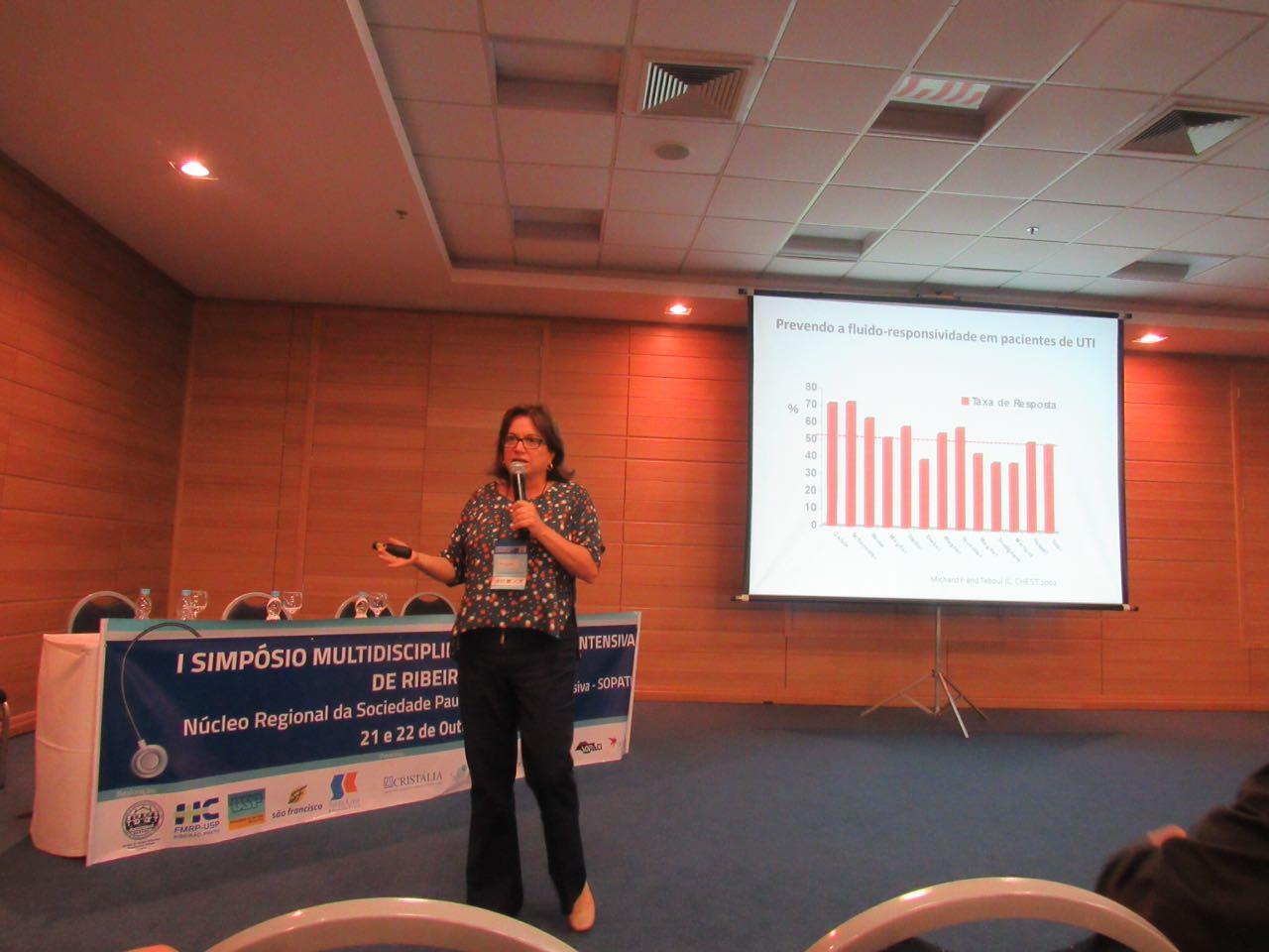Foto 4 simposio_ribeirao_preto (4).JPG
