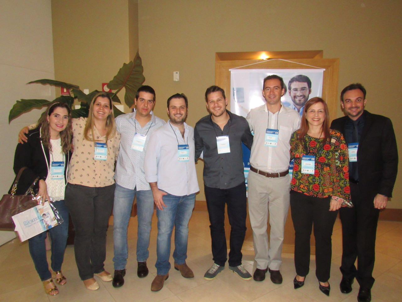 Foto 5 simposio_ribeirao_preto (5).JPG