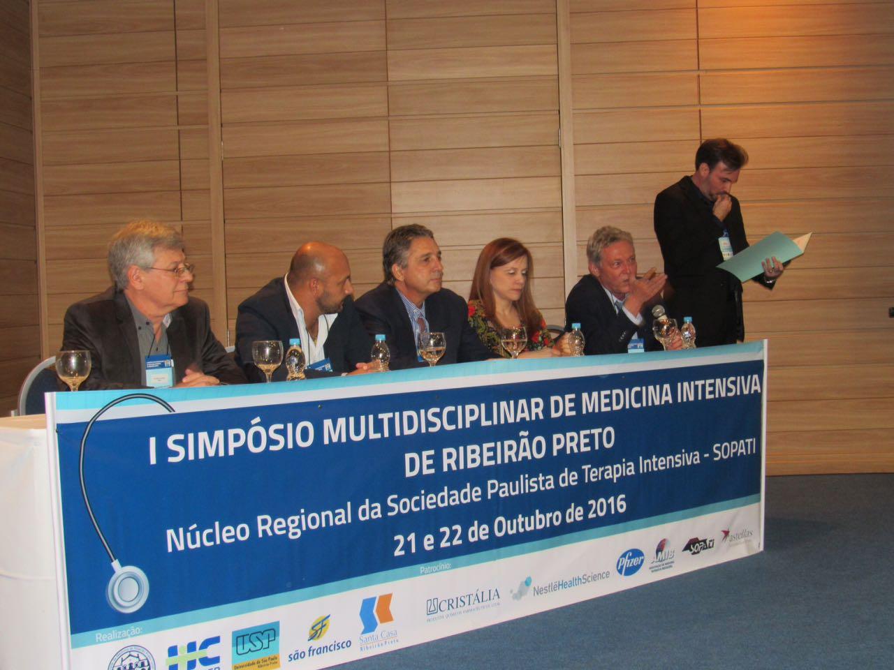 Foto 6 simposio_ribeirao_preto (6).JPG
