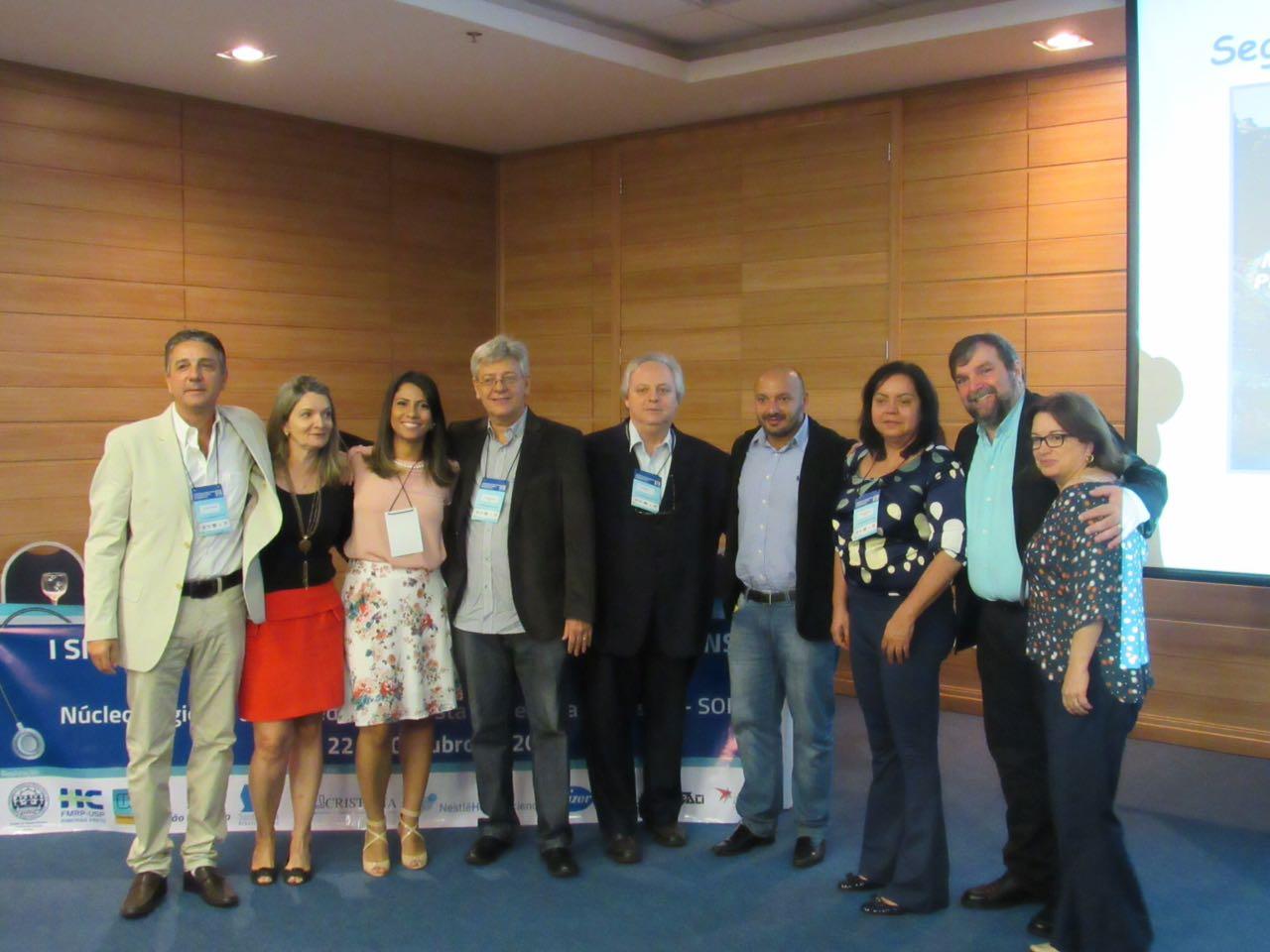 Foto 11 simposio_ribeirao_preto (11).JPG