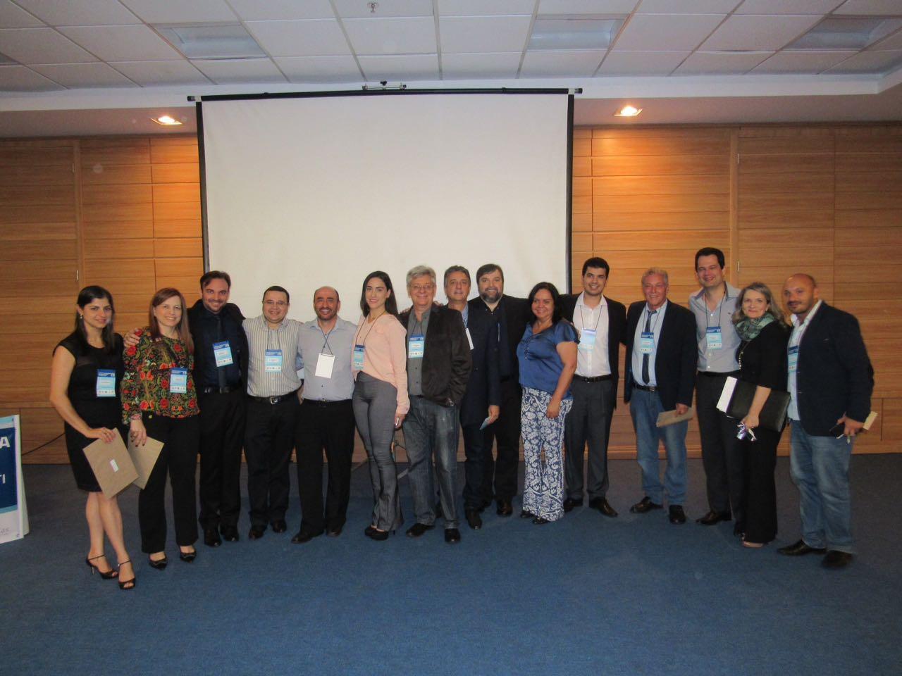 Foto 12 simposio_ribeirao_preto (12).JPG