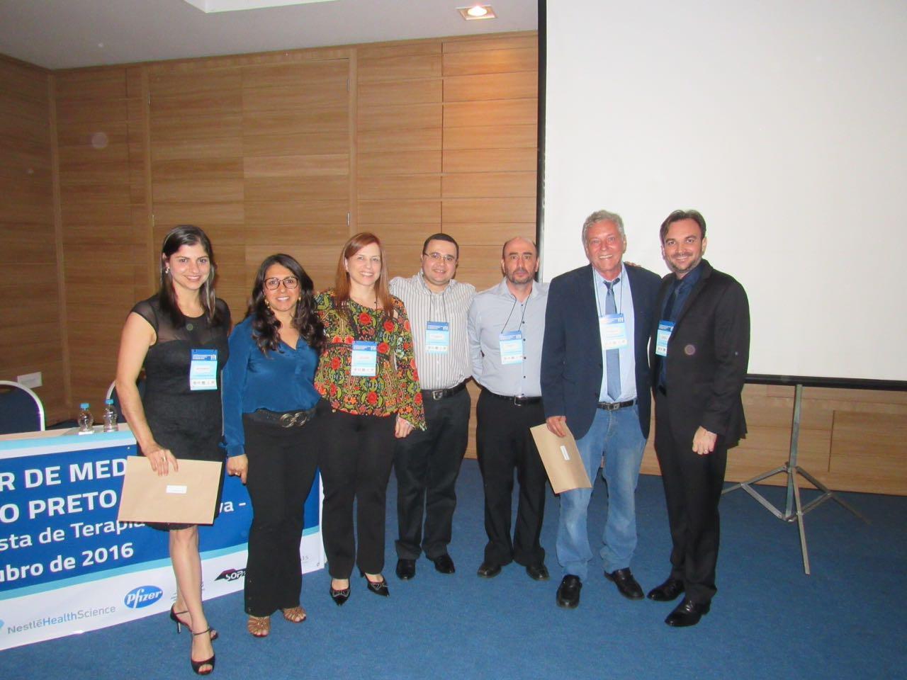 Foto 13 simposio_ribeirao_preto (13).JPG